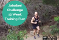 Jabulani 12 week training plan v2 Update
